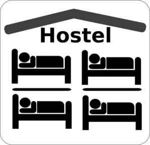 Hostels in Baku