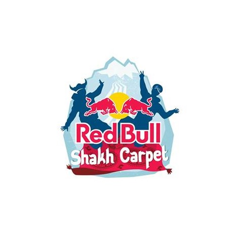 Red-Bull-Shakh-Carpet