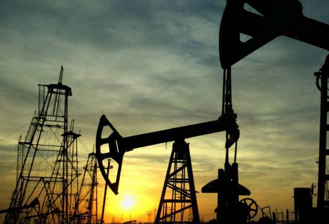 انتقال أذربيجان من النفط إلى السياحة