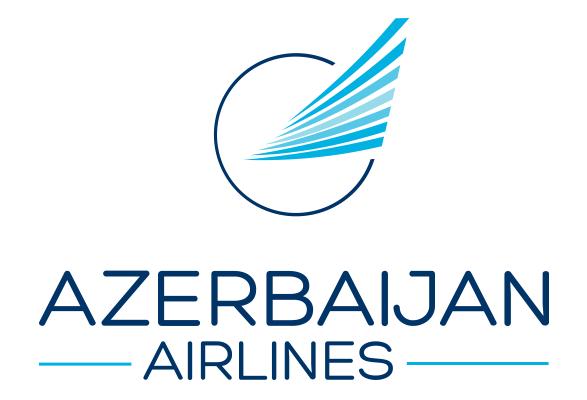 الخطوط الجوية أذربيجان AZAL