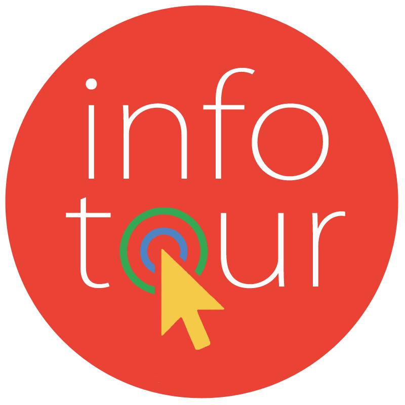 جولة المعلومات (اینفو تورز) للزملاء