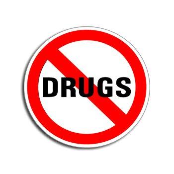 المخدرات المحظورة لدخول أذربيجان