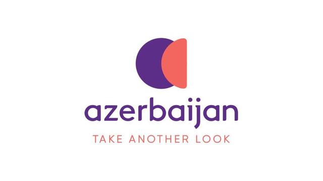 تم تقديم العلامة التجارية السياحية الجديدة لأذربيجان