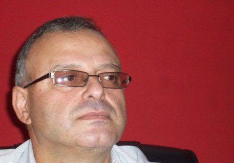 """أذربیجان في صحيفة مستقلة عربية """"رأي اليوم"""""""
