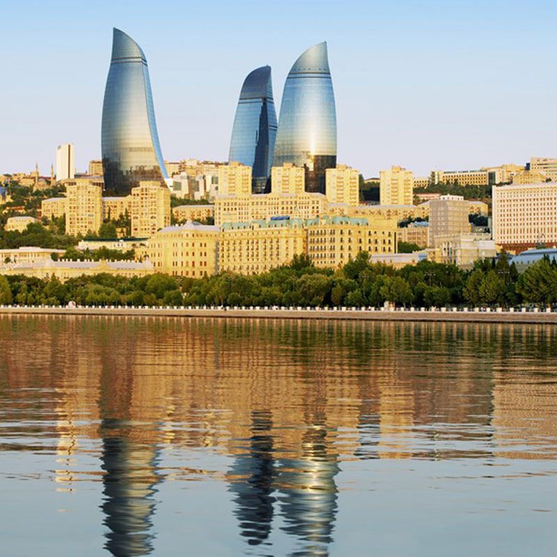 azerbaijan-attractions