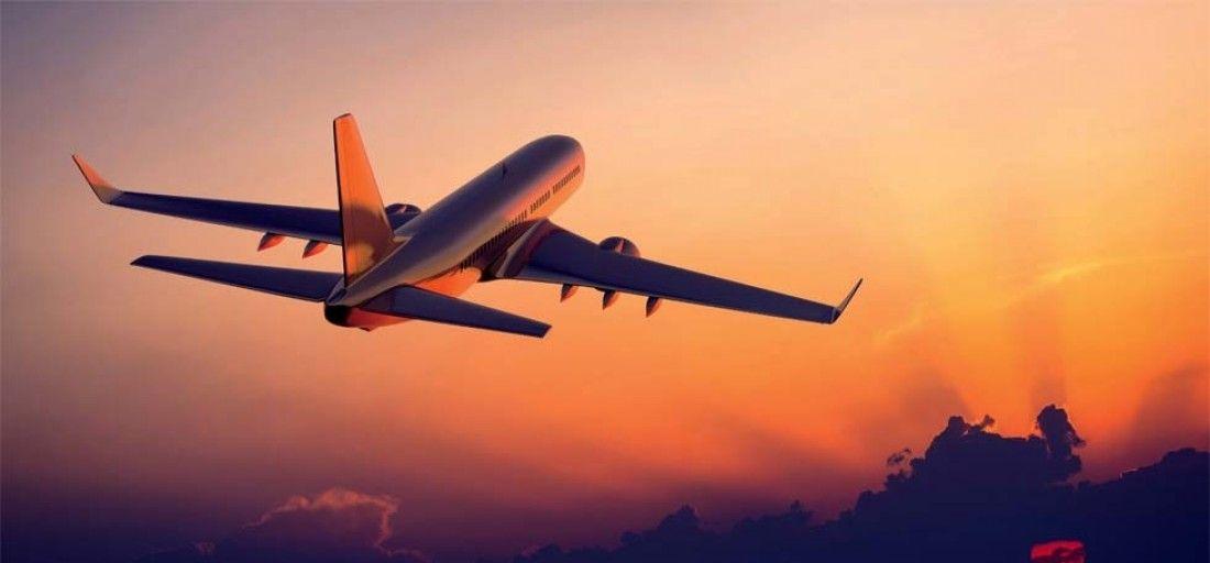 تذاكر الطيران فی أذربيجان