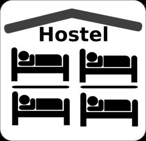 Hostels in Baku