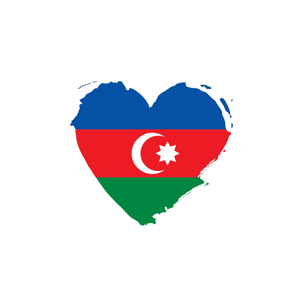 أذربيجان دولة رائعة بكل ما تحمله الكلمة من معنى