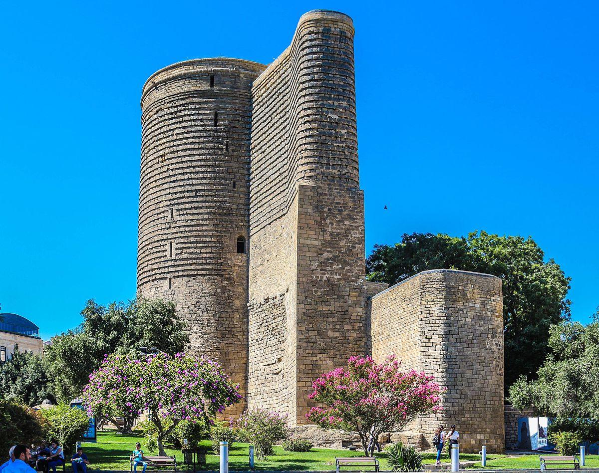 سيتم عرض العلامة التجارية السياحية الجديدة لأذربيجان في أكتوبر