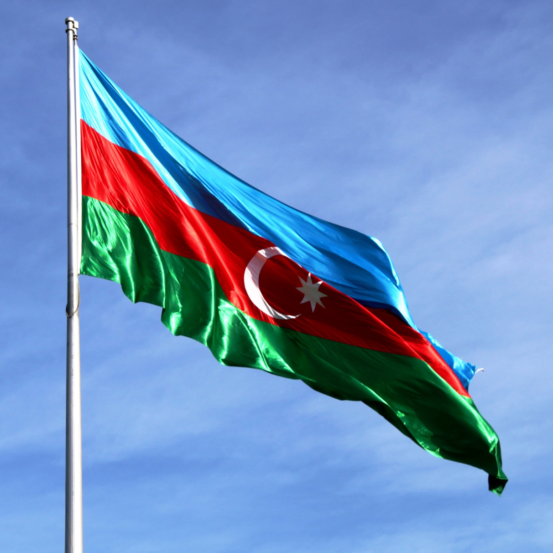 يوم العلم الوطني