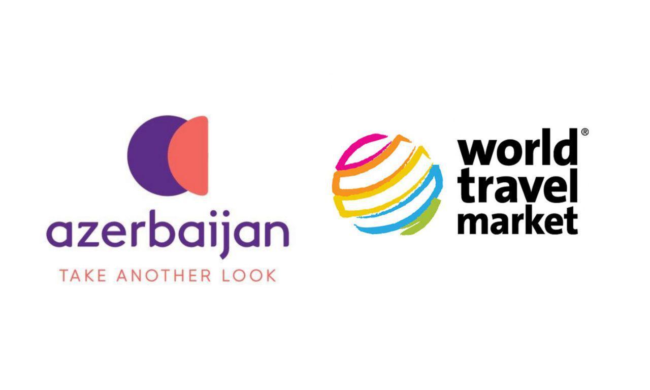 عُقد في لندن عرض للماركة السياحية الجديدة لأذربيجان