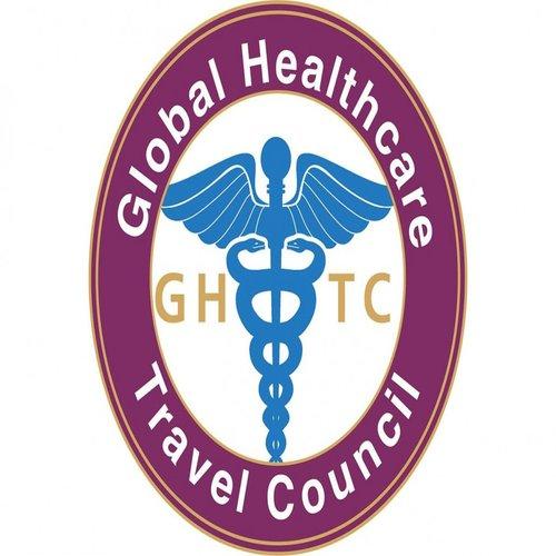 Bakıda Qlobal Sağlamlıq Turizm Forumu