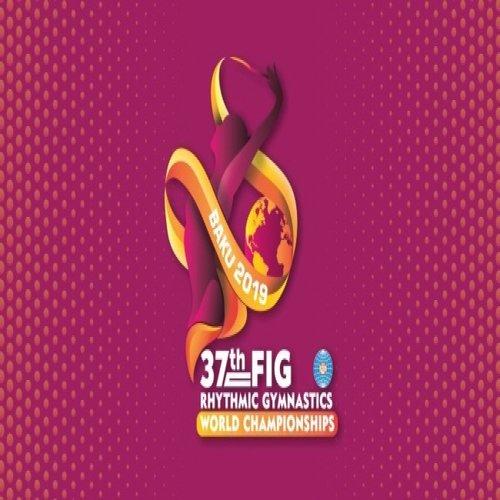Gimnastika Üzrə Dünya Çempionatı