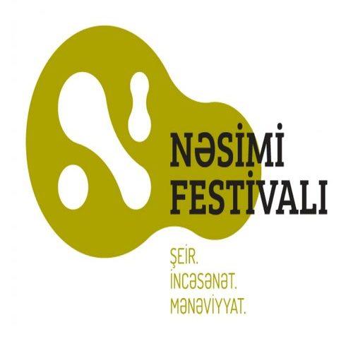 Nəsimi – Şeir, İncəsənət və Mənəviyyat Festivalı