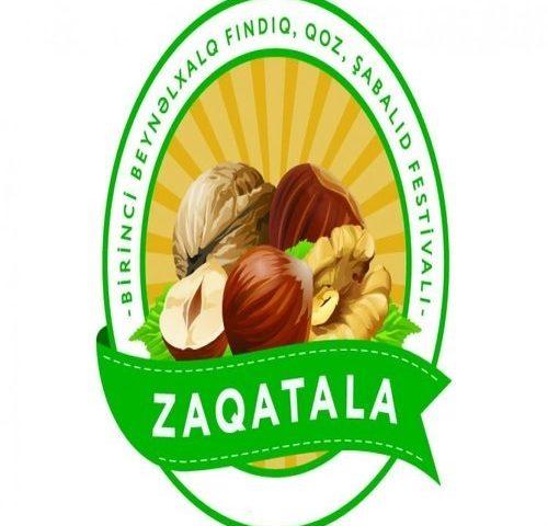 Fındıq-Qoz və Şabalıd Festivalı