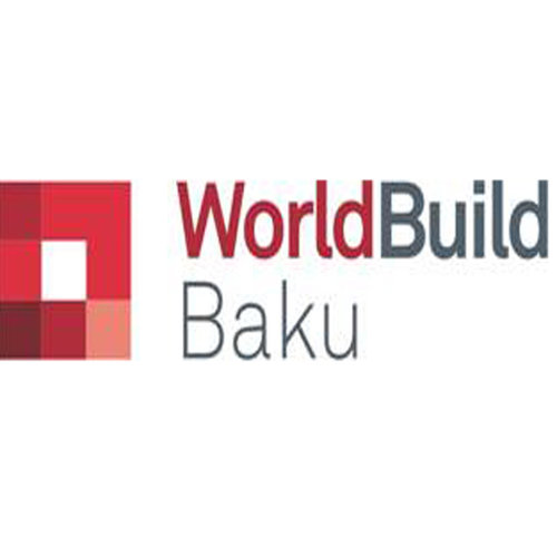Baku Build Sərgisi