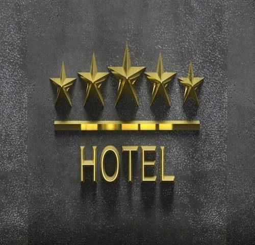 Hotellərə ulduzların verilməsi