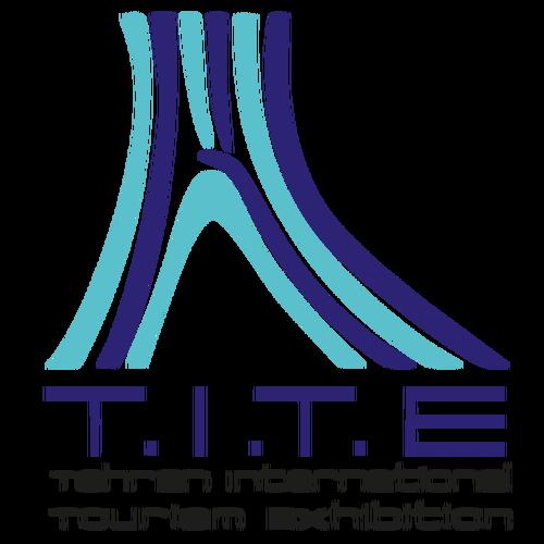Tehran Beynəlxalq Turizm Sərgisi